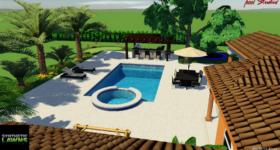 backyard1 (1)