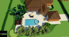 backyard3 (1)