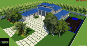 backyard4 (1)