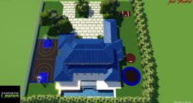 backyard5 (1)