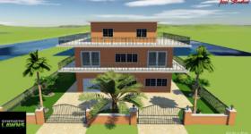 backyard6 (1)