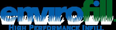 envirofill-logo