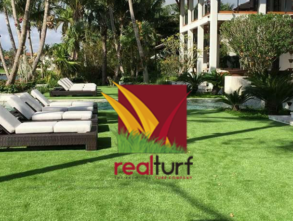 realturf-artificial