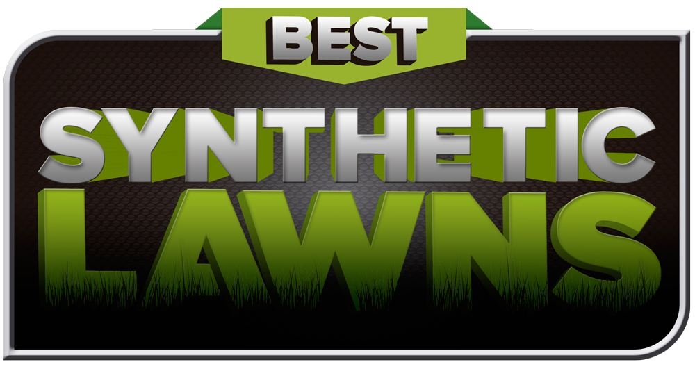 Best Synthetic Lawns